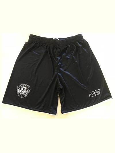 a597d261941 Shop Now  Shorts